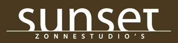 Sunset Zonnestudio's: Webshop